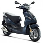 piaggio-fly-online