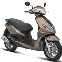 piaggio_fly_scooter-kopen