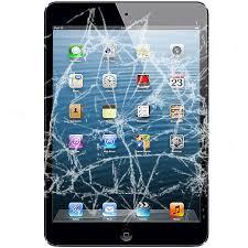 tablet-reparatie