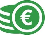 waarde-in-euros