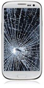 gebroken-touchscreen
