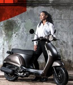 retro-scooter-aanschaffen