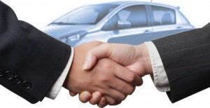 auto-verkopen