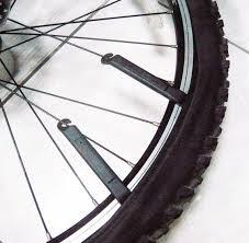 fiets-bandenlichters