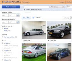 marktplaats-auto-verkopen