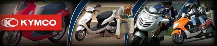 kymco-scooter-kopen