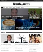 frank-news-pagina