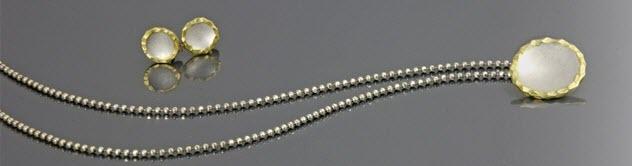zilveren-ketting-kopen
