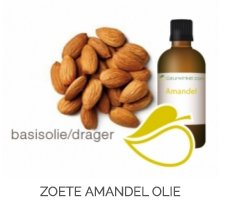 zoete-amandel-olie-geurwinkel-basisolie